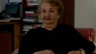 Holocaust Survivor Testimonies: Religious Life in Munkács