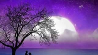 YouTube - Jane Kase SHab Dhali...Jane Kase Din Khila...Jane Kase Kab Kaha......flv