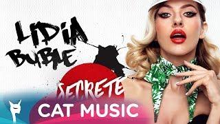 Lidia Buble - Secrete (Official Single)