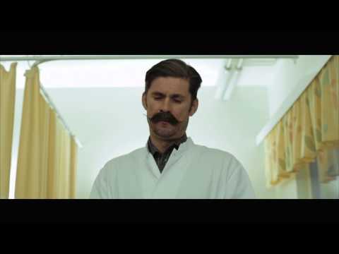 Havina - Official Trailer