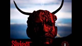 Slipknot - Vermilion (Terry Date Mix)