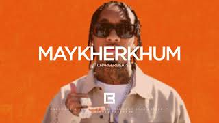 Tyga - Maykherkhum type beat, trap instrumental 2019
