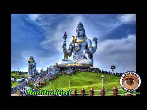 Pittuku Man sumanthu ||Dr  K.J Yesudas||