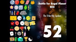 bfrp neo 52 the tribe has spoken