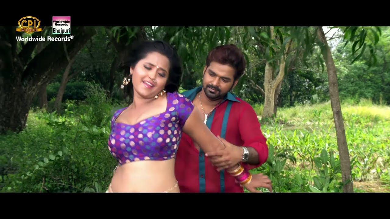 List of highest-grossing Telugu movies - Simple English