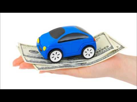 Motor Insurance quotes | Top tips for getting a cheaper car insurance quote