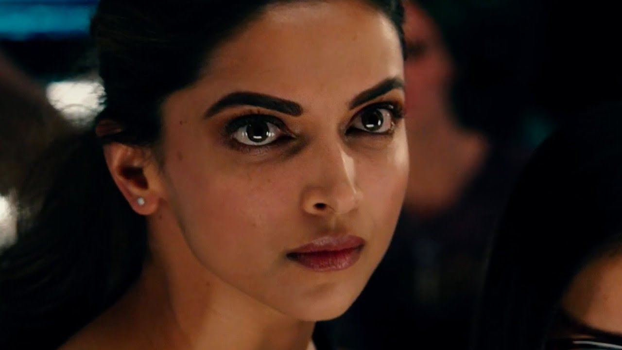Kareena Kapoor seksi videot