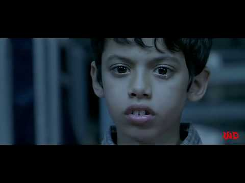 Oo Maa by Zubeen Garg (new Assamese song) | Taare zameen par(version)