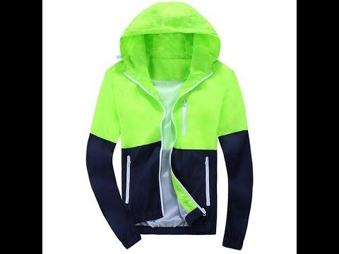 Купить зимнюю мужскую куртку в интернет-магазине. Стильные спортивные куртки, парки, пуховики для мужчин. Каталог: зима 2017-2018. Низкие цены.