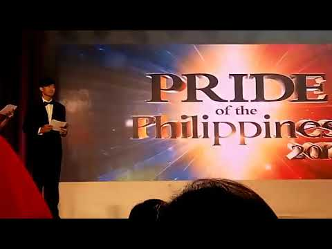 King and Queen of the Philippines-Dubai | grand finale part 1