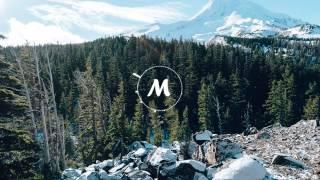 Sub Pub Music - Frostland