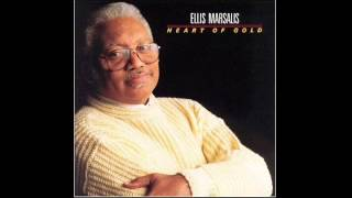 Ellis Marsalis - Have You Met Miss Jones?