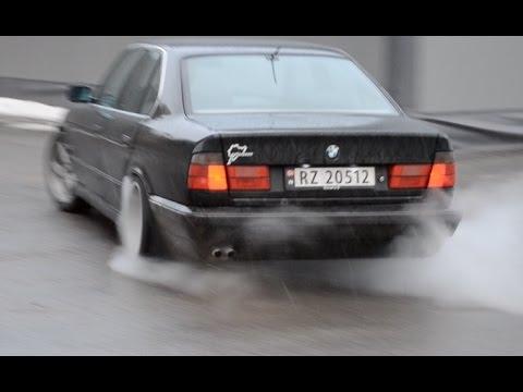 Fotos Bvw 525 I A 241 O 1991 Consumo Combustible Bmw 525 A 241 O 1988 Ficha T 233 Cnica Del Bmw 525