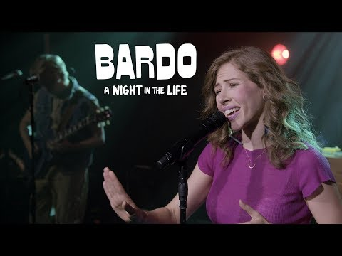 Bardo: Full Concert with Lake Street Dive