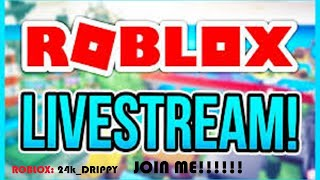 ROLBOX IS DOWN!!! #ROBLOX