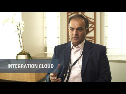 Fatima Group Transforms Sales Cycle with Integration Cloud