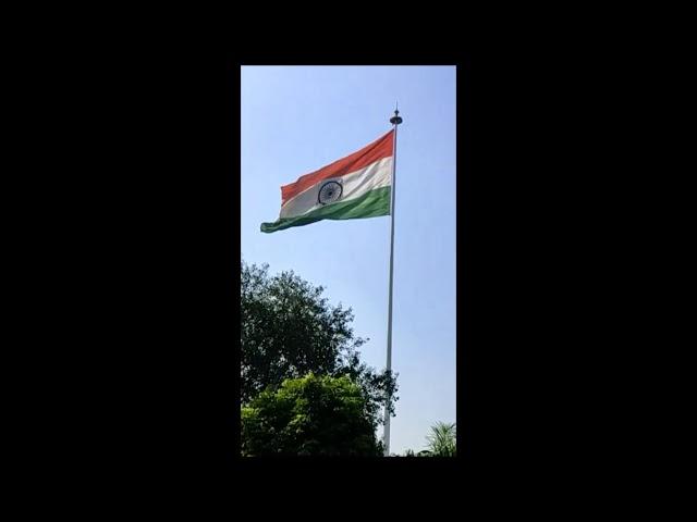 Ae Watan Watan Mere Aabad Rahe Tu | Arijit Singh | Defence Taiyari