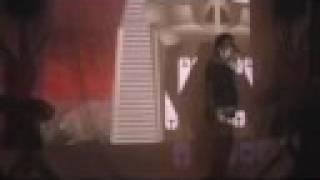 Aeneas V. Live 11von16 Meine Liebe, Deine Liebe