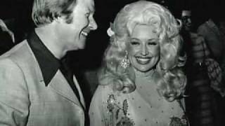 Watch Dolly Parton Dark End Of The Street video