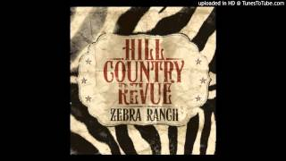 Hill Country Revue - Wild Horses YouTube Videos