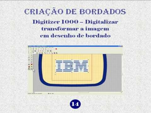 gratis software digitizer 10000