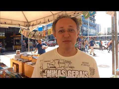 Bate papo com Fabio Blog Curiosidades do Seculo XXI  -  Leide Alves