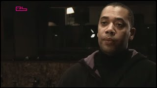 CARL CRAIG (Slices Feature)