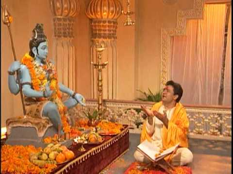 Mere Nath Ho Bhole Nath [Full Song] Subah Subah Le Shiv Ka Naam