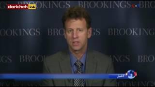 نظر کارشناس نظامی  آمریکایی در خصوص موشک دهلاویه