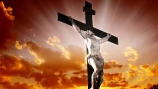 Christian song - Yahweh I Know You Are Near