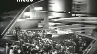 Video Logan's Run 1936 download MP3, 3GP, MP4, WEBM, AVI, FLV Desember 2017