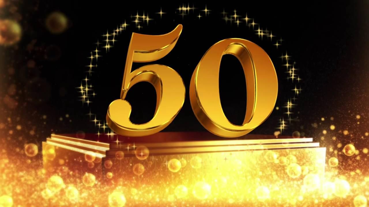 шуточные поздравления с юбилеем мужчине 50 лет в прозе
