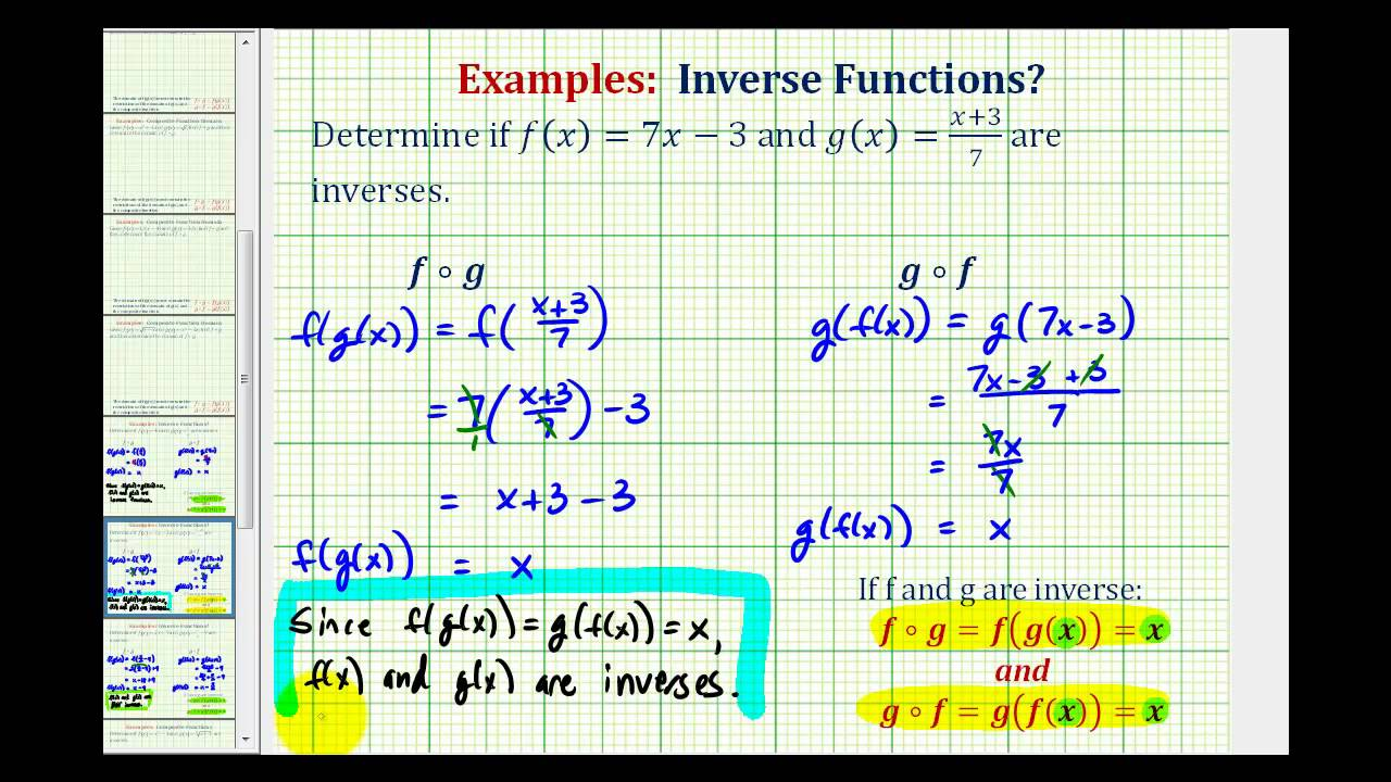 Inverse Functions (examples, solutions, videos, activities) on composition of air, composition visual arts, composition of earth, composition book, composition of matter, composition of soil, composition of whole blood, composition of colors, composition science, composition of mars, composition of coal, composition of an atom, composition of bone, composition of food, composition of mercury, composition of transformations, composition of human body, composition function example, composition of hair, composition of the sun,
