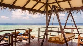 видео Поиск тура в Makunudu Island 5* (Макунуду Исланд), Мале, Мальдивы — лучшие цены на путевки в 2018 году, предложения ведущих туроператоров и турагентств