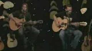 Alter Bridge - Find the Real (Live Acoustic)