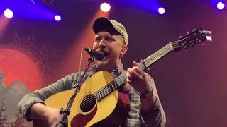 """Tyler Childers """"Whitehouse Road"""" Live at House of Blues Boston, MA, December 10, 2019"""