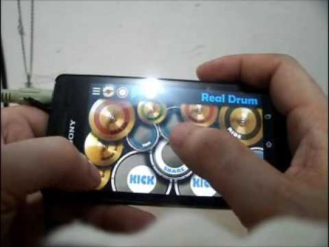 video tutorial for one call away charlie puth real drum app cover by raymund youtube