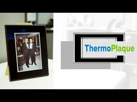 Custom Made Plaques - Awards Diplomas Custom Made Plaques