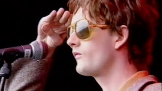 Pulp at Glastonbury 1994 (Full Concert)