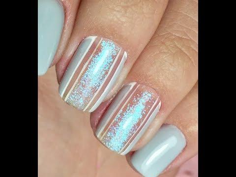 Купить лаки для ногтей от 200 руб в интернет-магазине