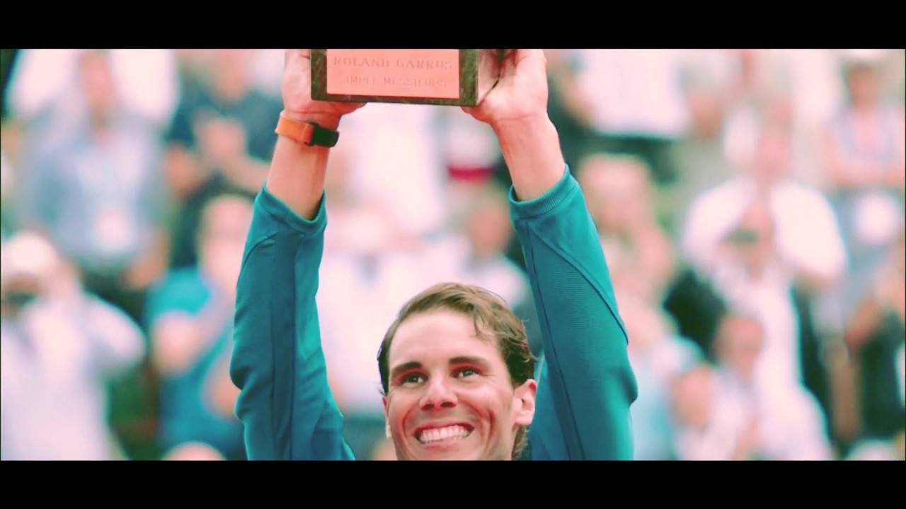 The French Open | Hotstar VIP