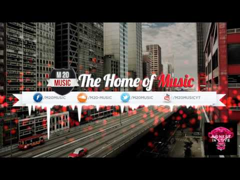 [HOUSE] Tommy Trash - Monkey In Love (Deficio Remix) [FREE DL]