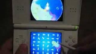 Electroplankton: Luminaria