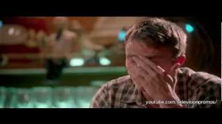 Hart of Dixie 2x09 Promo  Sparks Fly  HD