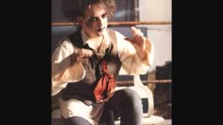 The Cure - So What?