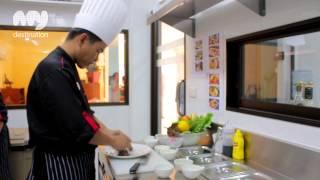 Baixar Jasmine B - Restaurants, Fusion - Eurasian, Chalong Bay, Phuket