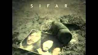 Roko Na Mujhe - Sifar
