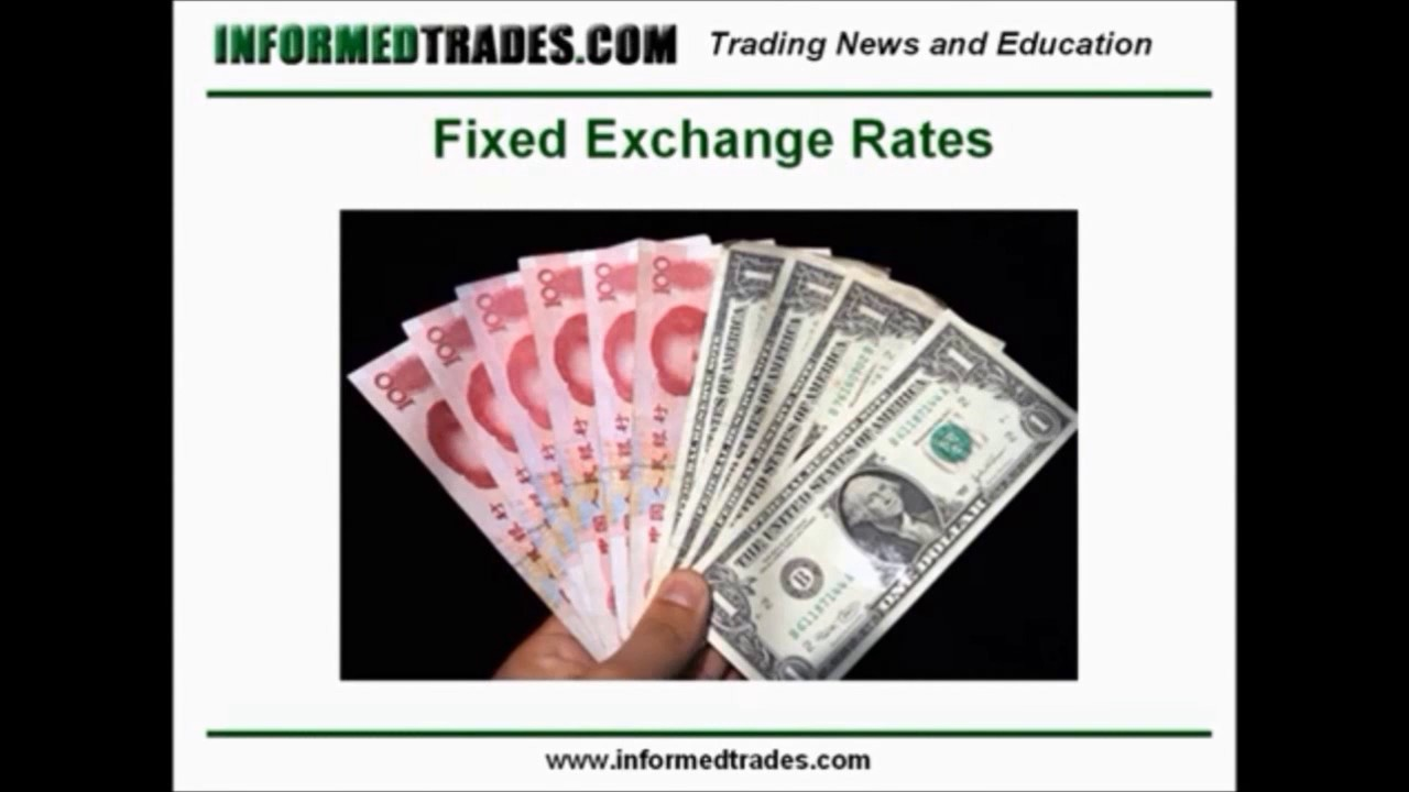 Learn forex trading sri lanka