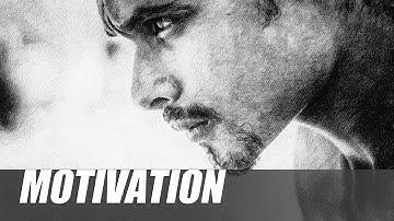 Motivationssprüche #1 | Motivation (deutsch/german) Video | Bilder/Zitate/Sprüche zum Nachdenken