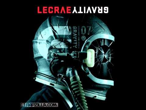 Lecrae Gravity Full Album